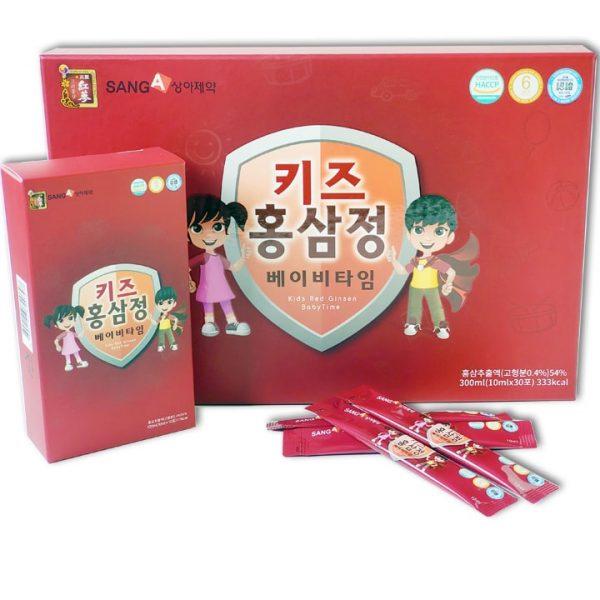 nuoc-hong-sam-han-quoc-sanga-anh 2