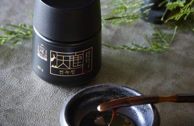 Review chất lượng cao hồng sâm nhung hươu Hàn Quốc Cheong Kwan Jang