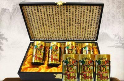 5 bí quyết sử dụng cao hồng sâm Kanghwa Hàn Quốc hiệu quả